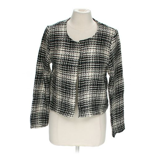 Alya Cute Jacket in size M at up to 95% Off - Swap.com