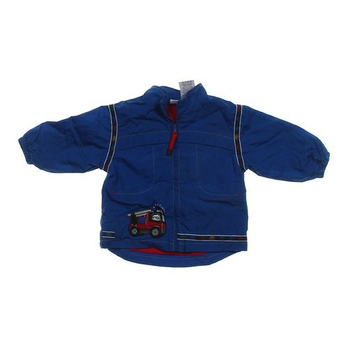 LEGO Cute Jacket in size 18 mo at up to 95% Off - Swap.com