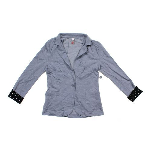 No Boundaries Cute Jacket in size JR 11 at up to 95% Off - Swap.com
