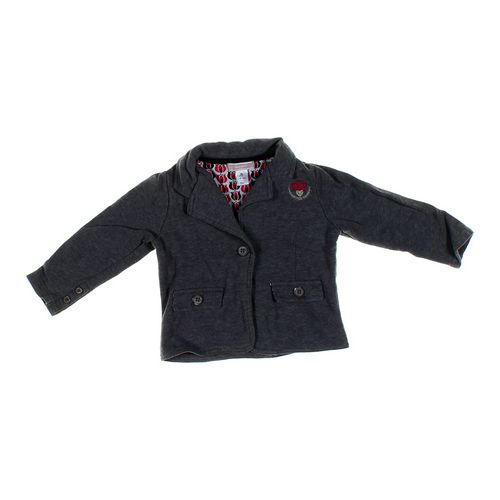 Old Navy Cute Jacket in size 18 mo at up to 95% Off - Swap.com