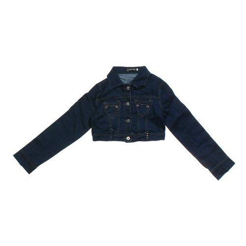 xiaweapai Cute Jacket in size JR 13 at up to 95% Off - Swap.com