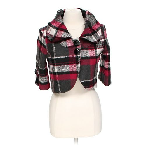 Cute Jacket in size S at up to 95% Off - Swap.com