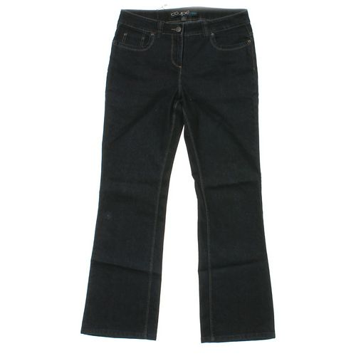 Coupe Blue Cute Jeans in size 10 at up to 95% Off - Swap.com