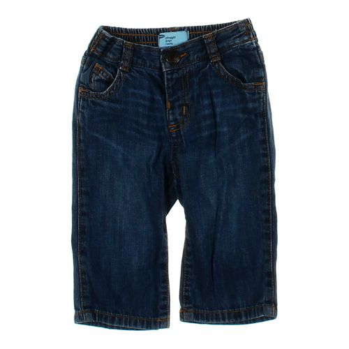 Old Navy Cute Jeans in size 6 mo at up to 95% Off - Swap.com