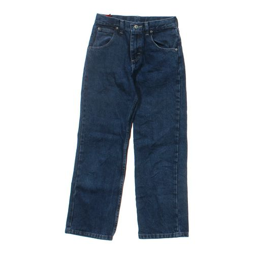 Wrangler Cute Jeans in size 12 at up to 95% Off - Swap.com