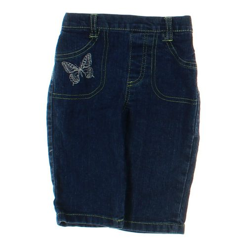 2B Real Cute Jeans in size 18 mo at up to 95% Off - Swap.com
