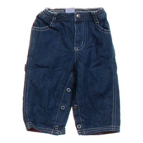 babyGap Cute Jeans in size 3 mo at up to 95% Off - Swap.com