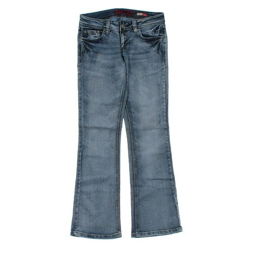Bongo Cute Jeans in size JR 9 at up to 95% Off - Swap.com
