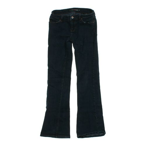 DKNY Cute Jeans in size JR 1 at up to 95% Off - Swap.com
