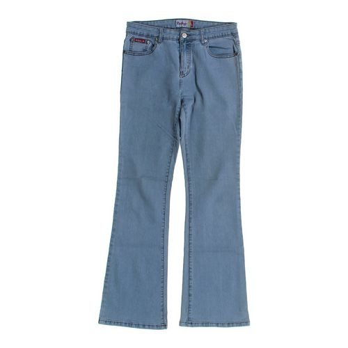Dutchess Jeans Cute Jeans in size JR 5 at up to 95% Off - Swap.com