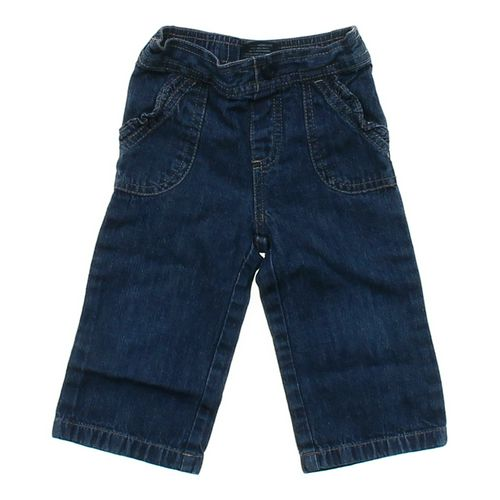 Faded Glory Cute Jeans in size 12 mo at up to 95% Off - Swap.com