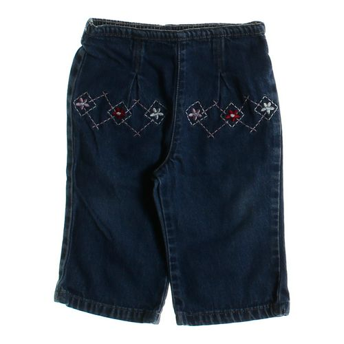 Faded Glory Cute Jeans in size 6 mo at up to 95% Off - Swap.com