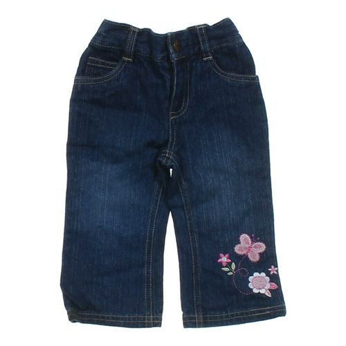Gum Balls Cute Jeans in size 12 mo at up to 95% Off - Swap.com