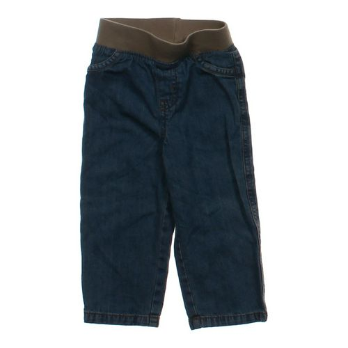 Jumping Beans Cute Jeans in size 24 mo at up to 95% Off - Swap.com