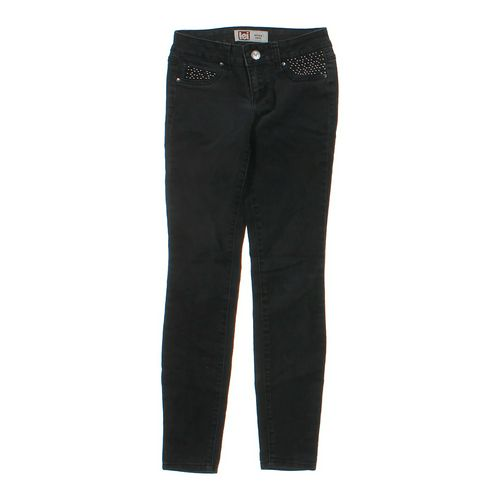 L.E.I. Cute Jeans in size JR 3 at up to 95% Off - Swap.com
