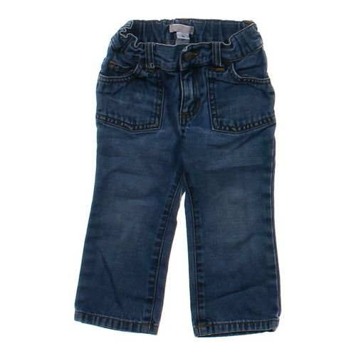 Old Navy Cute Jeans in size 3/3T at up to 95% Off - Swap.com
