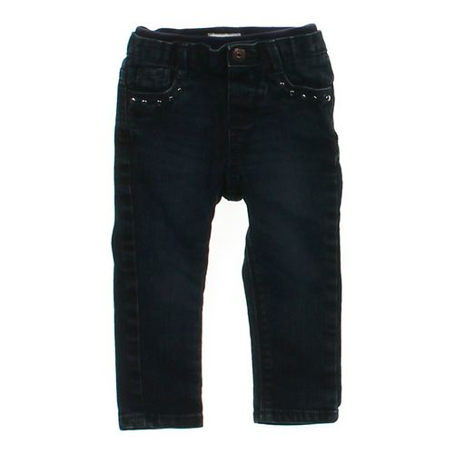 OshKosh B'gosh Cute Jeans in size 12 mo at up to 95% Off - Swap.com