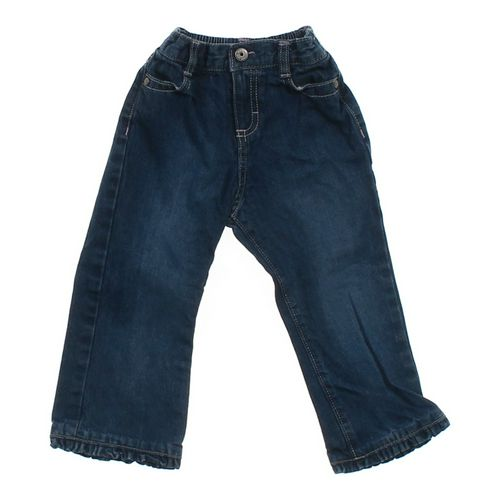 OshKosh B'gosh Cute Jeans in size 24 mo at up to 95% Off - Swap.com
