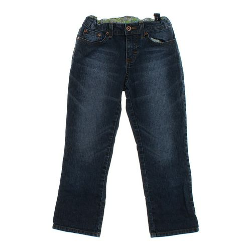 Riders Cute Jeans in size 12 at up to 95% Off - Swap.com