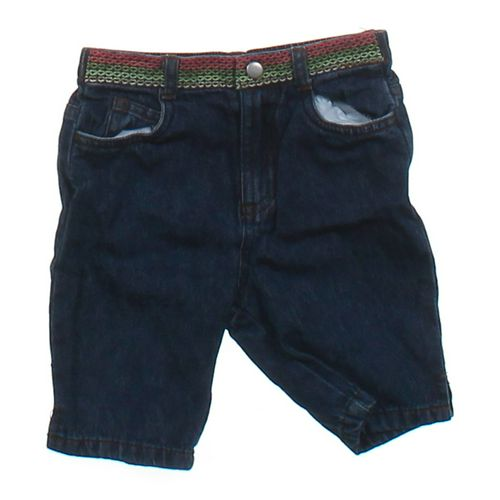 Sonoma Cute Jeans in size 18 mo at up to 95% Off - Swap.com