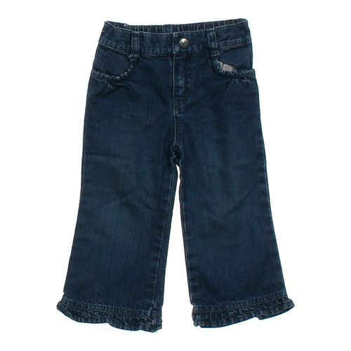 Specialty Baby Cute Jeans in size 18 mo at up to 95% Off - Swap.com