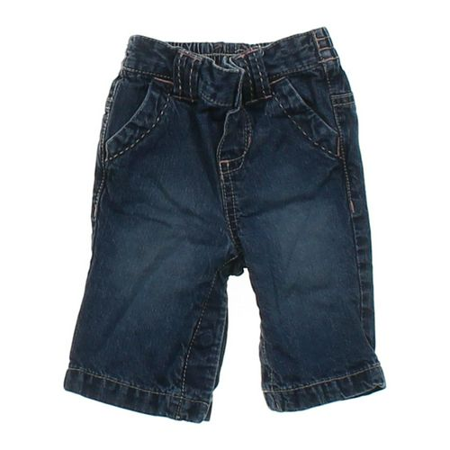 Sprockets Cute Jeans in size NB at up to 95% Off - Swap.com