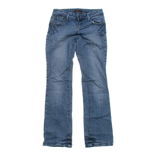 Zana Di Cute Jeans in size JR 5 at up to 95% Off - Swap.com