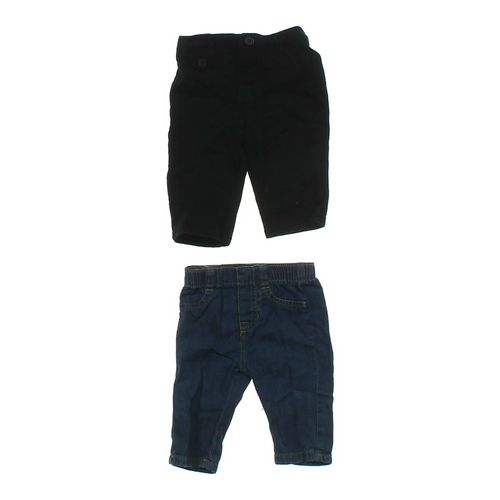 Circo Cute Jeans & Pants Set in size 3 mo at up to 95% Off - Swap.com
