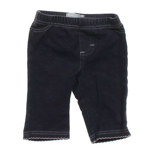 GUESS Cute Jeggings in size NB at up to 95% Off - Swap.com
