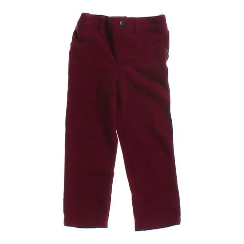 The Children's Place Cute Jeggings in size 3/3T at up to 95% Off - Swap.com