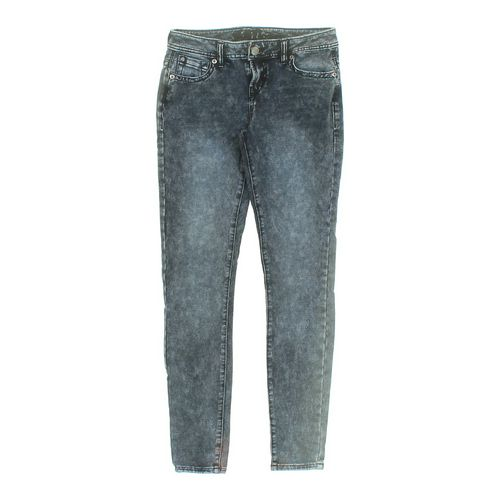 Wall Flower Cute Jeggings in size JR 5 at up to 95% Off - Swap.com