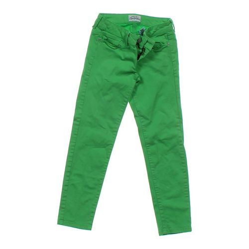 Aéropostale Cute Jeggings in size JR 00 at up to 95% Off - Swap.com