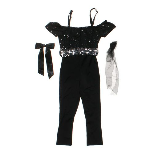 Cute Jumpsuit in size 6 at up to 95% Off - Swap.com