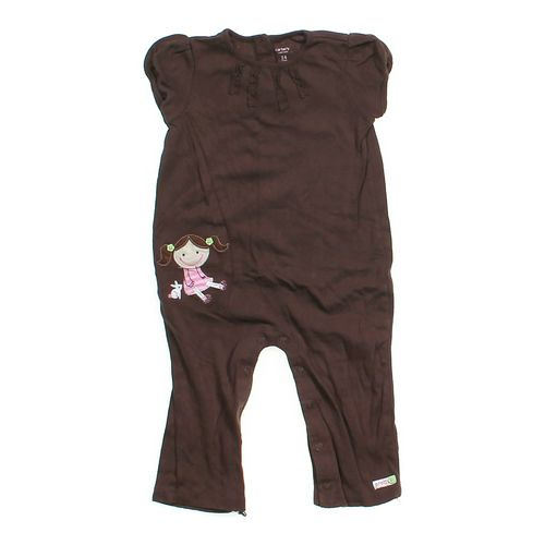 Carter's Cute Jumpsuit in size 24 mo at up to 95% Off - Swap.com