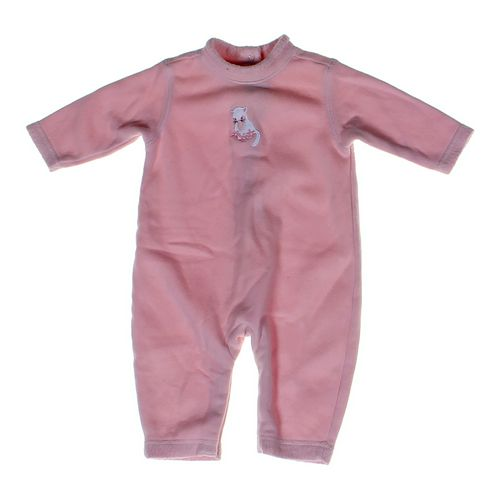 Healthtex Cute Jumpsuit in size 3 mo at up to 95% Off - Swap.com