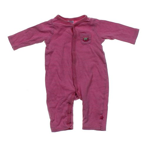 Just One You Cute Jumpsuit in size 3 mo at up to 95% Off - Swap.com