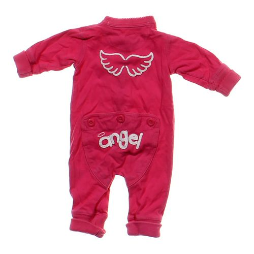 OshKosh B'gosh Cute Jumpsuit in size 3 mo at up to 95% Off - Swap.com