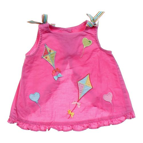 Bonnie Jean Cute Kite Dress in size 12 mo at up to 95% Off - Swap.com