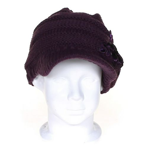 C.C. Cute Knit Hat in size One Size at up to 95% Off - Swap.com