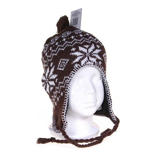 Cute Knit Hat in size One Size at up to 95% Off - Swap.com