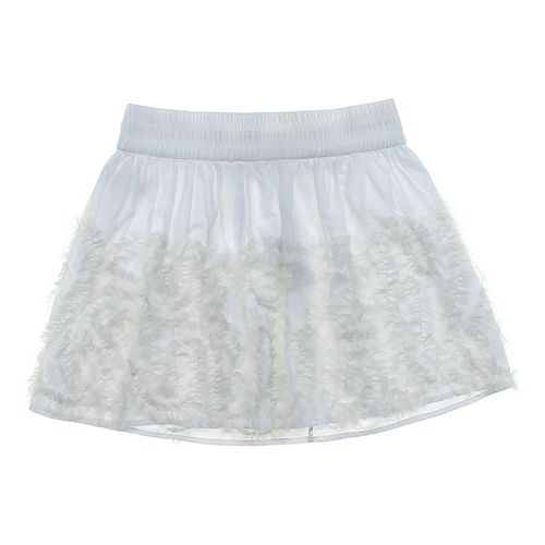 Abercrombie & Fitch Cute Knit Skirt in size M at up to 95% Off - Swap.com