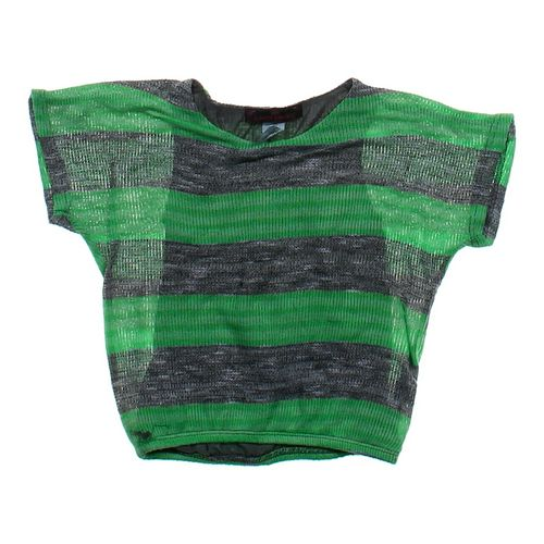 Almost Famous Cute Layered Shirt in size 6 at up to 95% Off - Swap.com