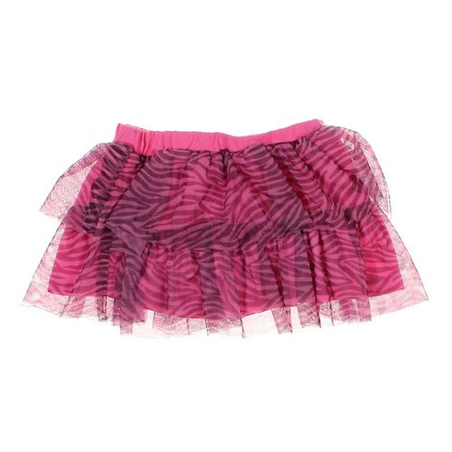 Strawberry Shortcake Cute Layered Skort in size 3/3T at up to 95% Off - Swap.com