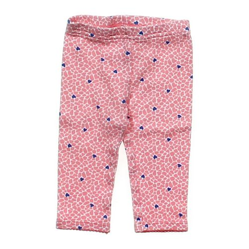 Child of Mine Cute Leggings in size NB at up to 95% Off - Swap.com