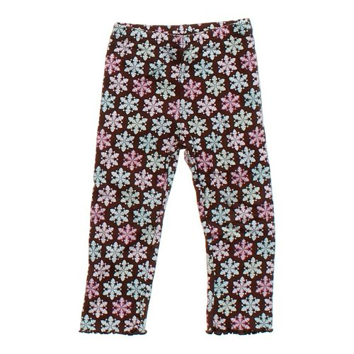 Gymboree Cute Leggings in size 2/2T at up to 95% Off - Swap.com