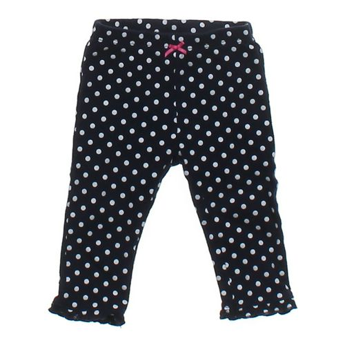 Just One You Cute Leggings in size 9 mo at up to 95% Off - Swap.com