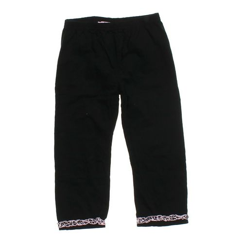 Kids Headquarters Cute Leggings in size 6 at up to 95% Off - Swap.com