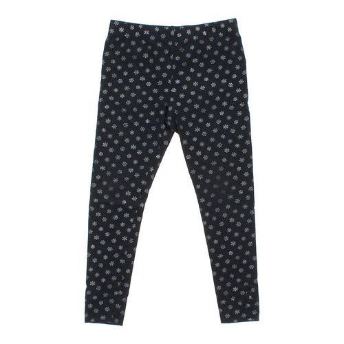 Lands' End Cute Leggings in size 16 at up to 95% Off - Swap.com