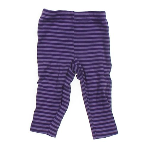 Carter's Cute Leggings in size 6 mo at up to 95% Off - Swap.com