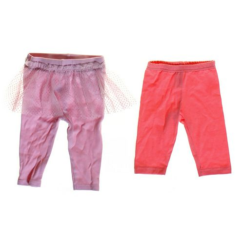 Garanimals Cute Leggings Set in size 6 mo at up to 95% Off - Swap.com